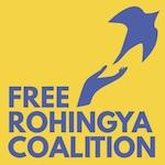 Free Rohingya Coalition (FRC)